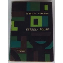 Vergílio Ferreira - Estrela...