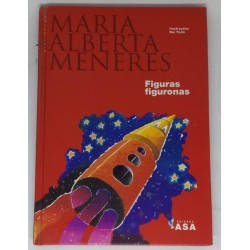 Maria Alberta Meneres -...