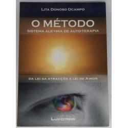 Lita Donosco Ocampo - O Método