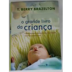 T. Berry Brazelton - O...