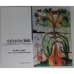 Salvador Dáli - Sonhos de...
