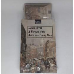 James Joyce - A Portrait of...