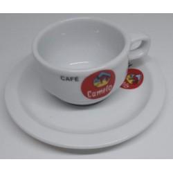 Chávena de café Café Camelo