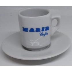 Chávena de café Cafés Marir