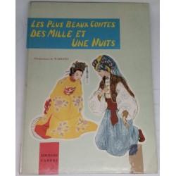 Les Plus Beaux Contes Des...