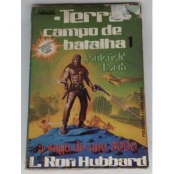 L. Ron Hubbard - Terra...