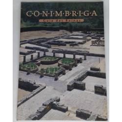 Conimbriga