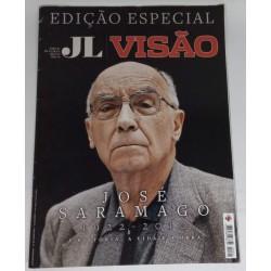 Edição Especial JL Visão...
