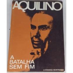 Aquilino Ribeiro - A...