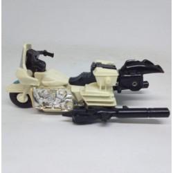Mota Transformers
