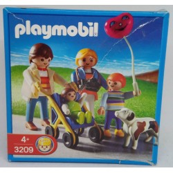 Playmobil 3209