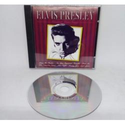 Elvis Presley Greatest Love...