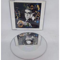 Elton John - The One, Single