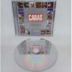 Caras Volume 2