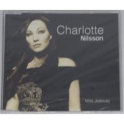 Charlotte Nilsson - Miss...