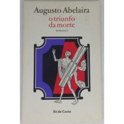Augusto Abelaira - O...