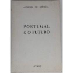 Portugal e o Futuro (2)