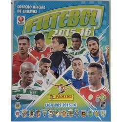 Saleiro Braz & Braz