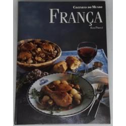 Cozinhas no mundo França