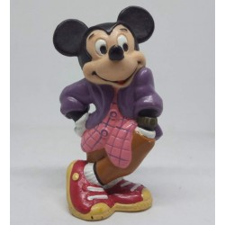 Mickey Mouse Bully