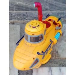 Submarino Fisher-Price