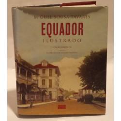 """""""Equador"""" de Miguel Sousa..."""