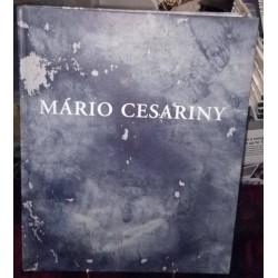Mário Cesariny