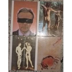 Grandes enigmas do Homem (4...