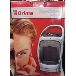 Aquecedor portátil Orima