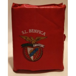 Almofada Benfica
