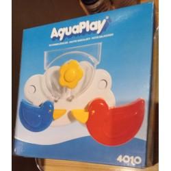 Aquaplay 4010 - Patos...
