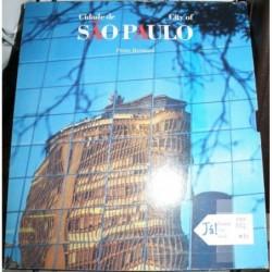 Livro Bilingue (Português e...