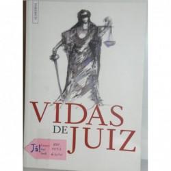 VIDAS DE JUIZ