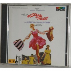 OST The Sound Of Music