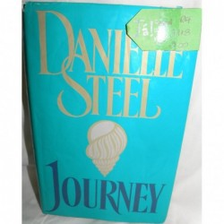 Livro em Inglês Journey