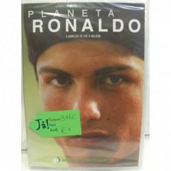 Planeta Ronaldo