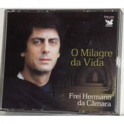 Frei Hermano da Câmara - O...