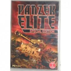 Panzer Elite, Special Edition