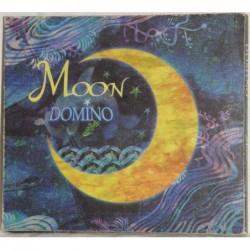 Moon, Domino