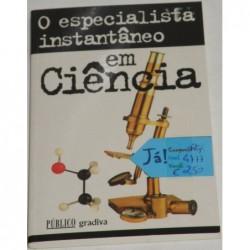 Aquilino Ribeiro - Dom Frei...