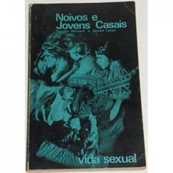 Vida Sexual Noivos e Jovens...