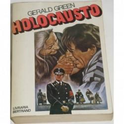 Gerald Green Holocausto