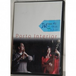 Porto Interior