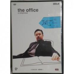 DVD SÉRIE 1 The Office - A...
