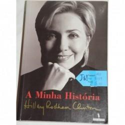 Hillary Rodham Clinton A...