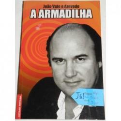 João Vale e Azevedo A...