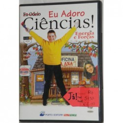 Revista Clássicos de...
