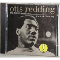 Otis Redding, The...