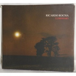 Ricardo Rocha, Luminismo