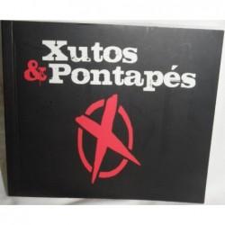 Livro Xutos & Pontapés do...